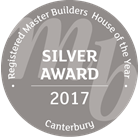 2017 House of the Year Silver Award